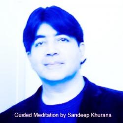 Quantum Ways of Healing Vol 2