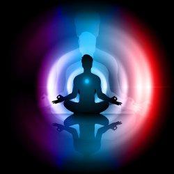 Unblock 7 Chakras Boost Positive Energy, Meditation Music, Aura Cleansing & Healing Music