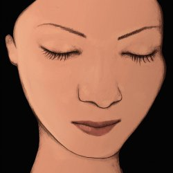 Belly Soothe Meditation for Trying Times