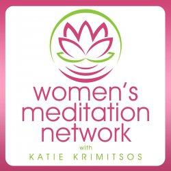 Morning Manifesting Meditation