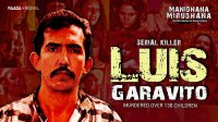 Luis Alfredo Garavito | Serial Killers | True Crime Stories in Tamil