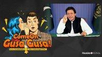 ComeOn Gusa Gusa - Ep 38