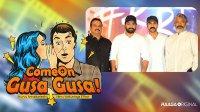 ComeOn Gusa Gusa - Ep 56