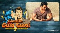 ComeOn Gusa Gusa - Ep 57