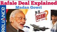 Rafale Deal Explained