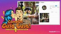 ComeOn Gusa Gusa - Ep 78