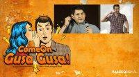 ComeOn Gusa Gusa - Ep 93