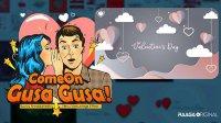 ComeOn Gusa Gusa - Ep 32