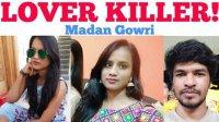 LOVER KILLER Raichur Madhu