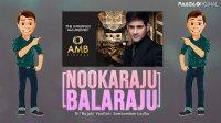 NookaRaju Balaraju - Ep 231