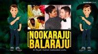 NookaRaju Balaraju - Ep 205