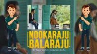 NookaRaju Balaraju - Ep 186