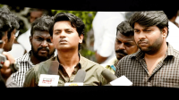 Uriyadi 2 Sterlite Protest பற்றிய படமா? | Vijay Kumar, Actor Suriya Production | Tamil Movie Review