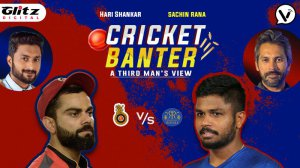 Match 16 : Preview Analysis of Royal Challengers Bangalore vs Rajasthan Royals | Cricket Banter