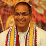 Brahmasri Chaganti Koteswara Rao Garu