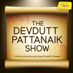 Devdutt Pattanaik