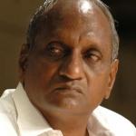 Thenkachi Ko. Swaminathan