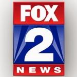 WJBK   FOX 2 News Detroit