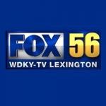 FOX 56 - WDKY - FoxLexington.com