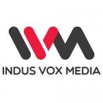 Indus Vox Media