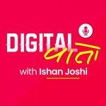 Ishan Joshi