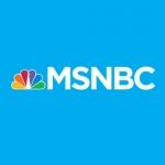 MSNBC Interactive News LLC