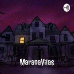 MaranaVilas - Tamil Podcast