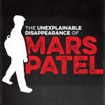 Mars Patel / Panoply