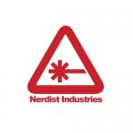 Nerdist Industries