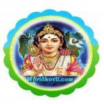 Sinnathurai Rajakaruna