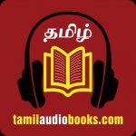 TamilAudioBooks