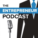 The Entrepreneur Podcast 2016