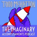 Todd McHatton