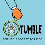 Tumble Media / Wondery