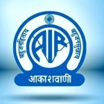 Akashavani Hindi News