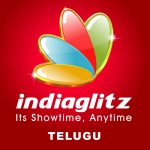 Telugu Movie Reviews