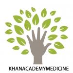 khanacademymedicine