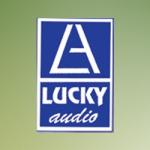 Lucky Audio